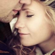 relationship-rewrite-method