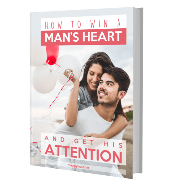 how-to-win-a-mans-heart-ebook