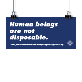 The-Ugly-Truth-poster-horizontal-004