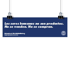 The-Ugly-Truth-poster-horizontal-bus-trolley-003