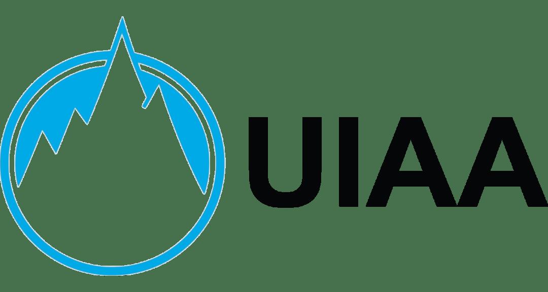 UIAA - Medcom