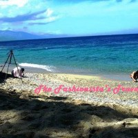 Puerto Galera getaway (Travel guides)
