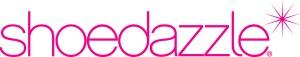 shoedazzle-logo-print