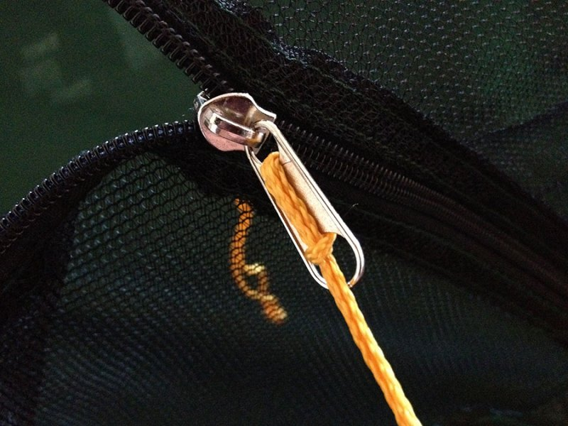 diy-zipper-pull