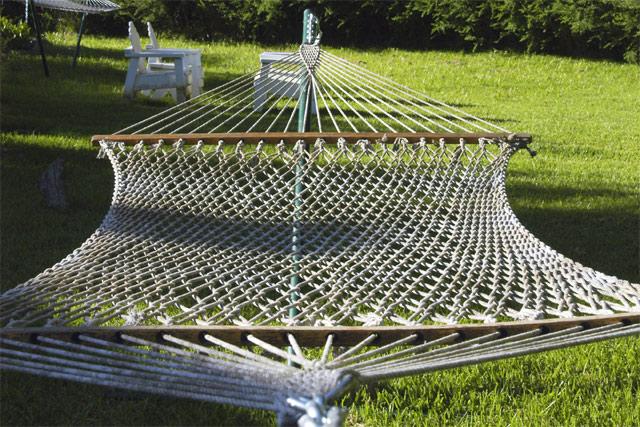 rope-hammock