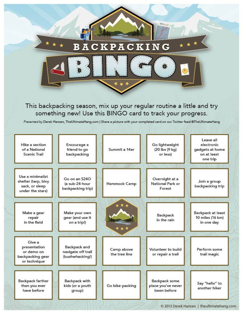 backpacking-bingo3