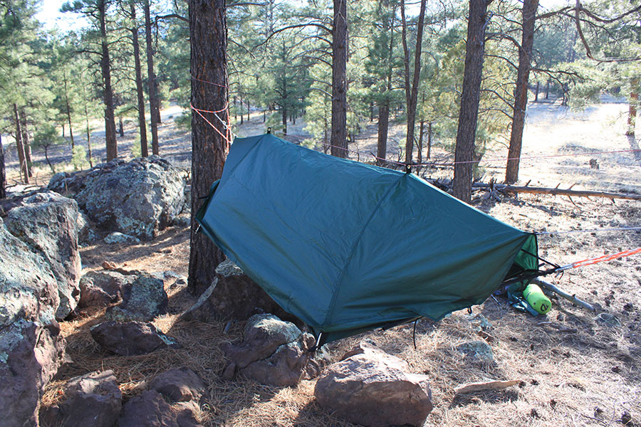 lawson-hammock-with-tarp
