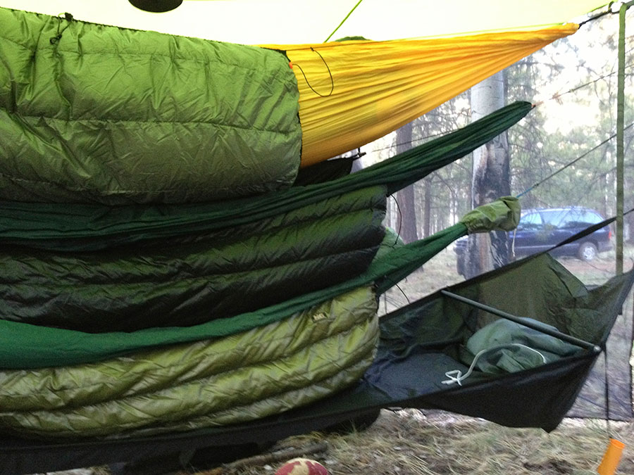 nemo-bugout9x9-4-hammocks-stack