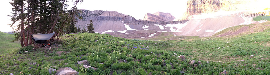 timp-our-camp