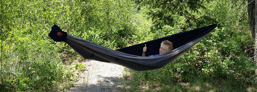 timp-resting-at-the-end