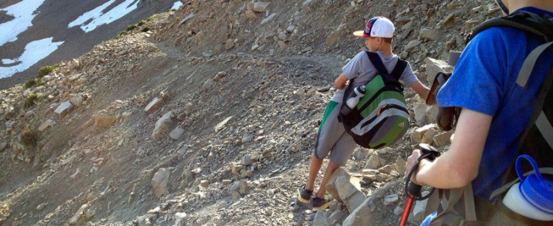 timp-steep-trail