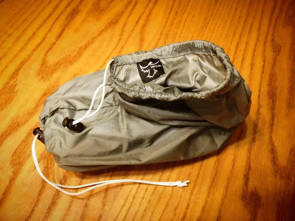 streamliner-hammock-stuff-sack