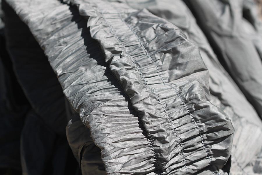 streamliner-uneven-stitching