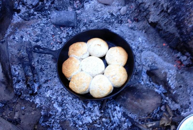 dutch-oven-biscuits
