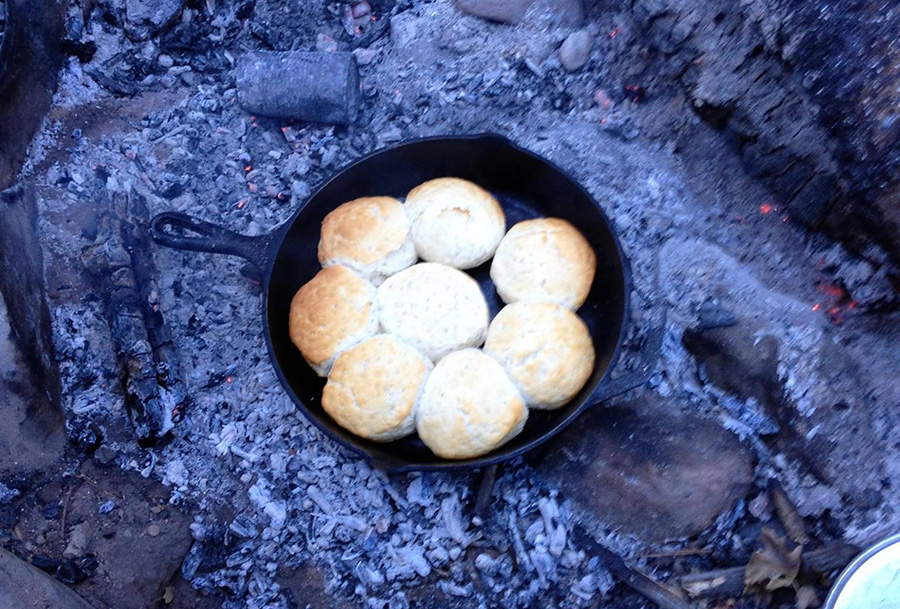 dutch-oven-biscuits