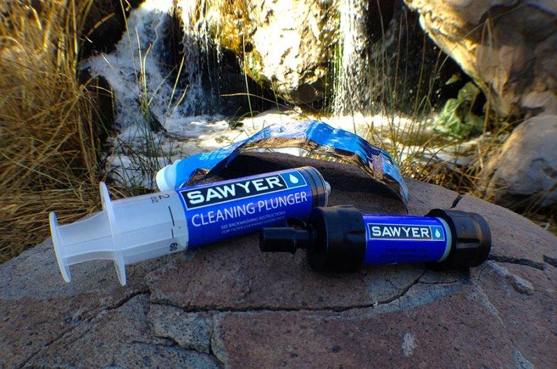 sawyer-mini-filter