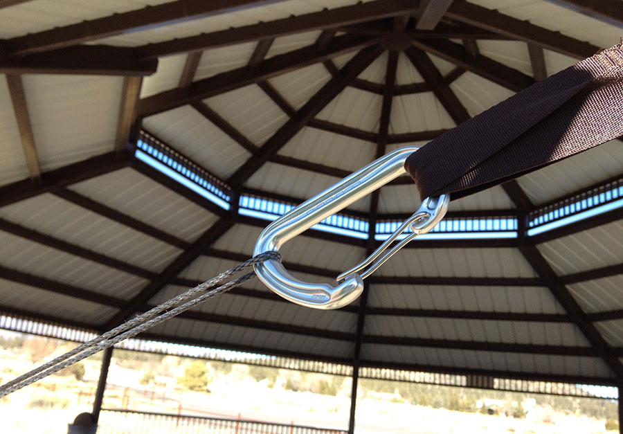 dd-hammock-whoopie-carabiner-strap