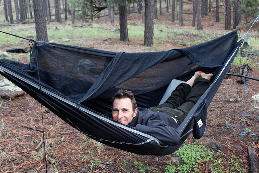 hammock-bliss-sky-bed-bug-free-dov