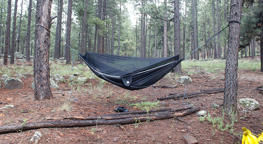 hammock-bliss-sky-bed-bug-free