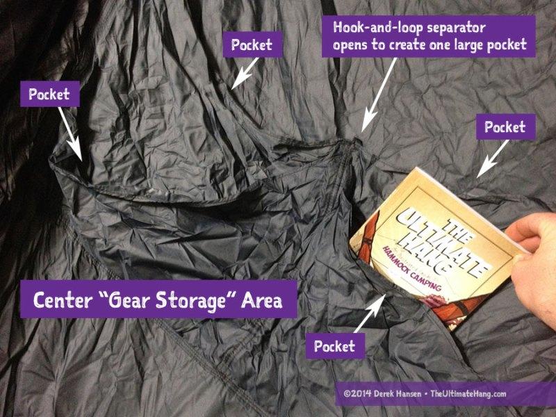 vertex-center-storage-area