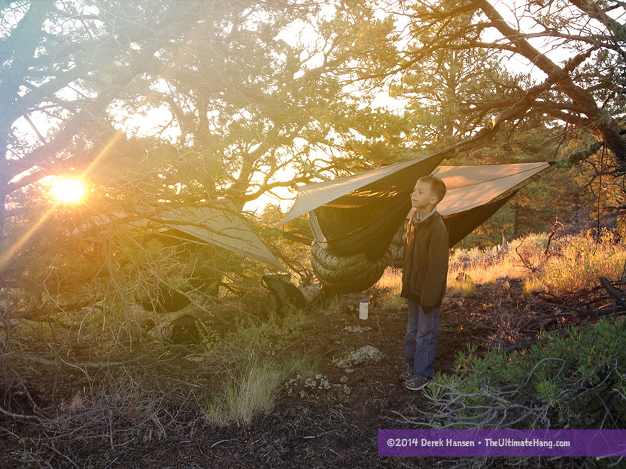 micro-adventure-cinder-hill-sunrise