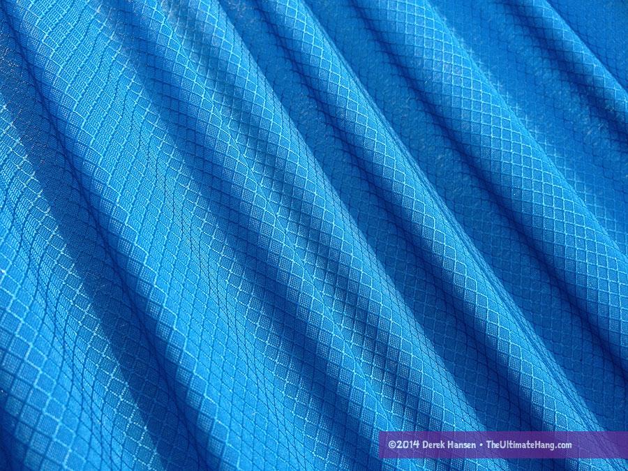 slacker-fabric