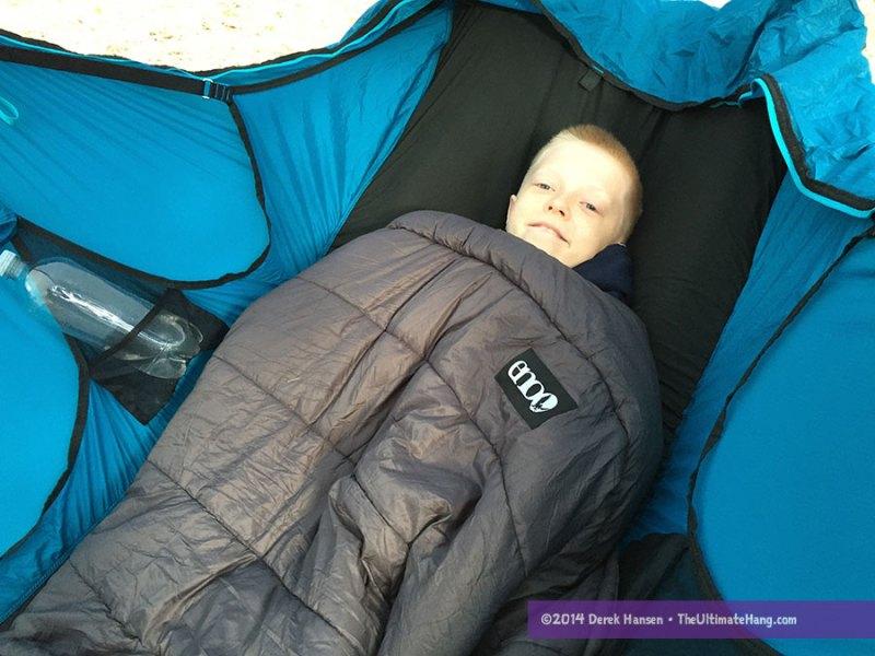 vesta-in-hammock