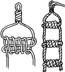 rope-ladder-instructions