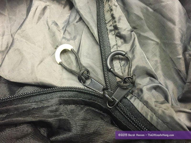 eno-junglnest-zipper-pull