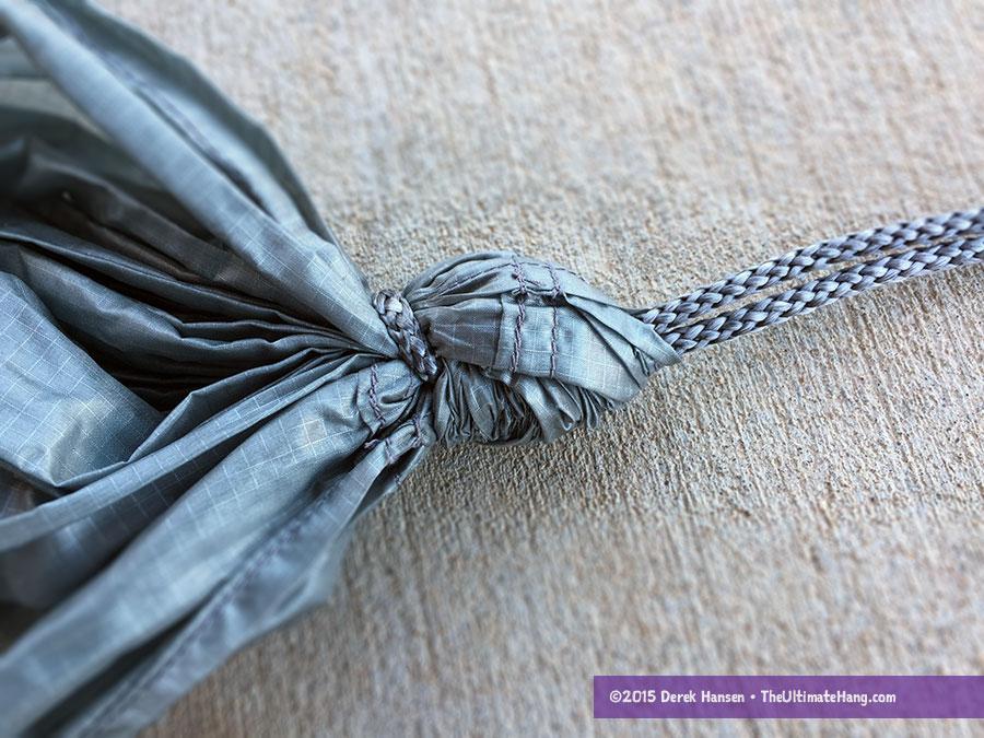 quicksilver-end-wrap