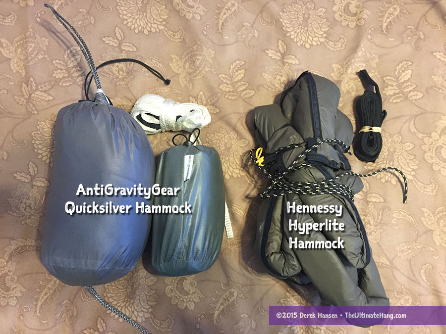 quicksilver-vs-hennessy