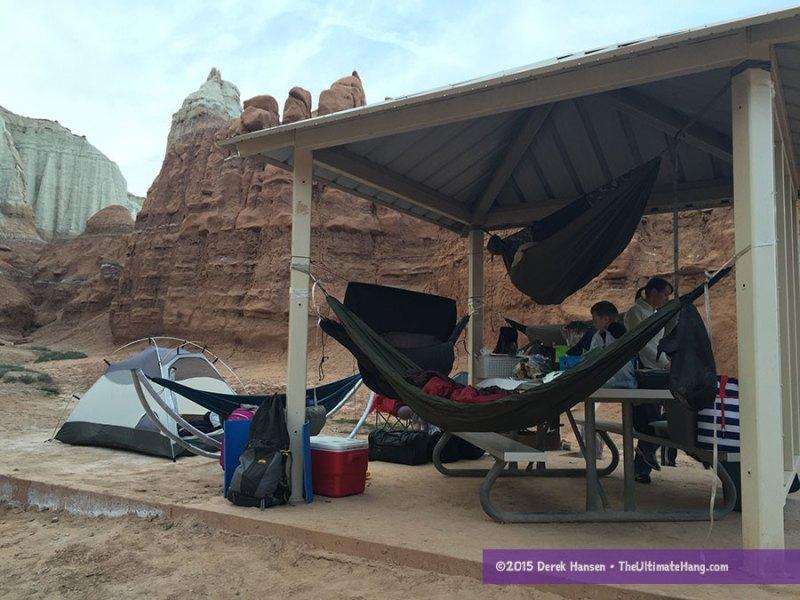 goblin-site-12-hammocks