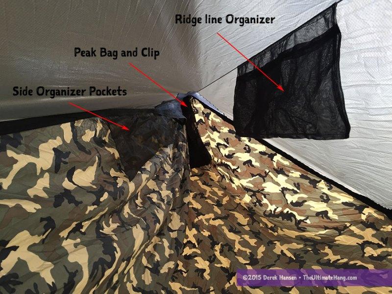 thunderbird-storage-pockets