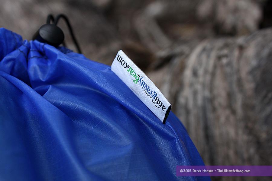 agg-deluxe-bear-bag-fabric