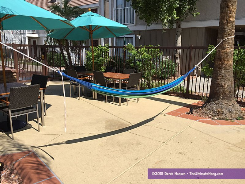 gearbest-cotton-hammock-01