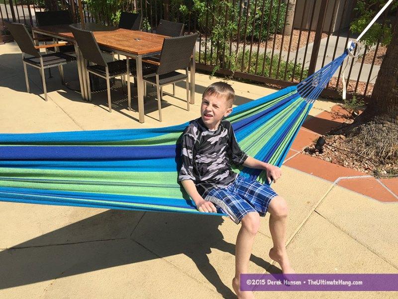 gearbest-cotton-hammock-kidsize