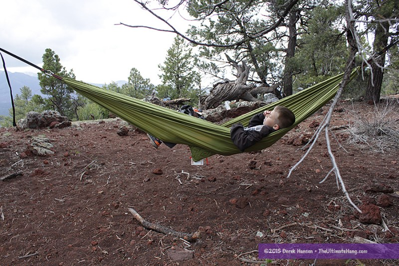 thermarest-double