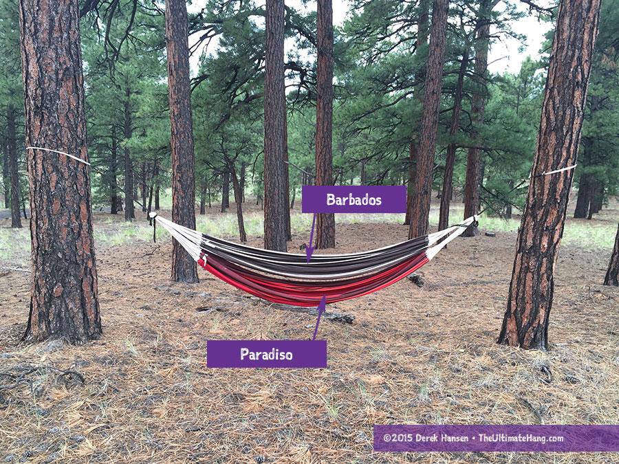 barbados-paradisio-hammock