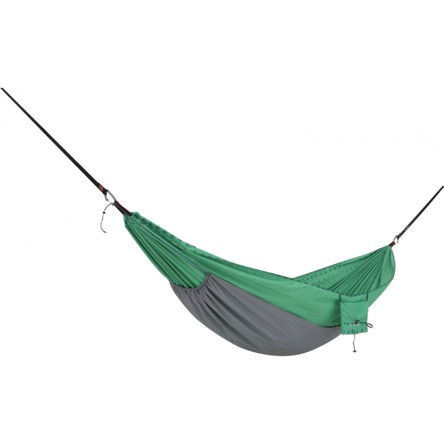 and hennessy esinmo inspirational hammock of underpad pad point diy replacement awesome undercover