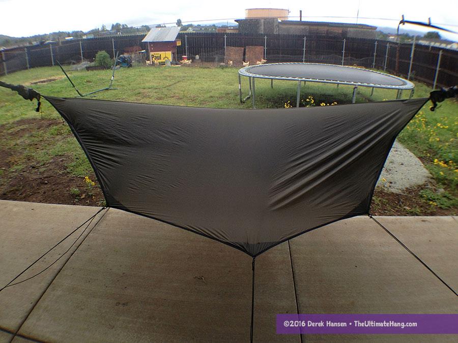 hennessy-monsoon-tarp-side-panel