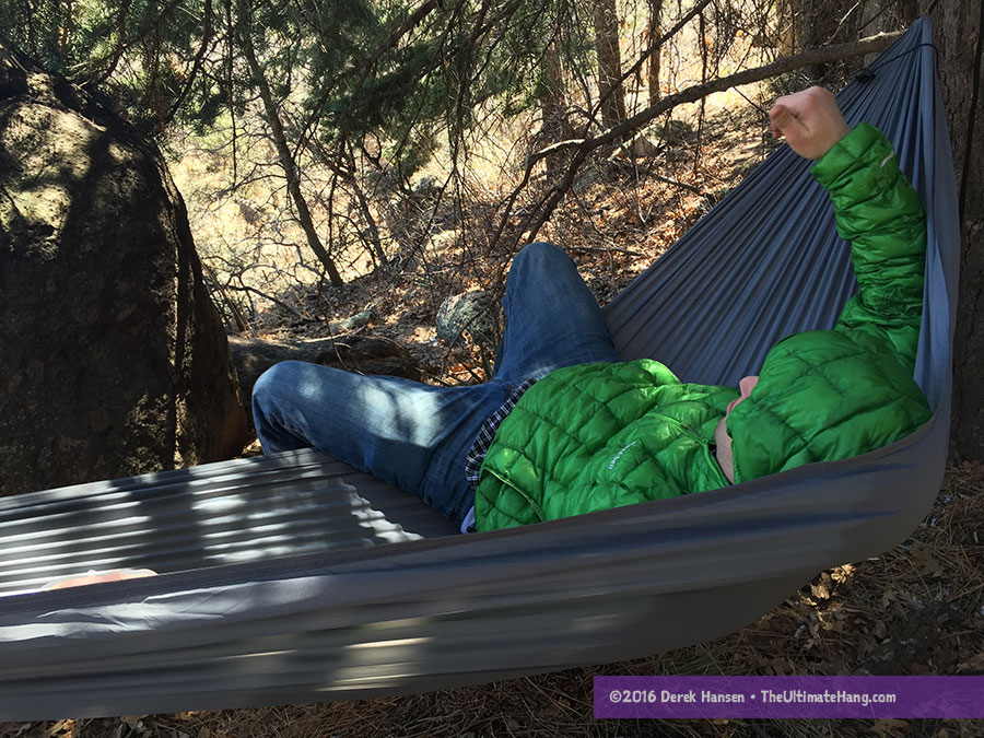 pn-hammock-lounging2