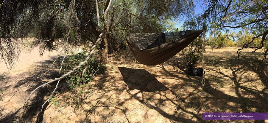 sonoran-desert-hammock-hang-Hammeck-Envy-S-