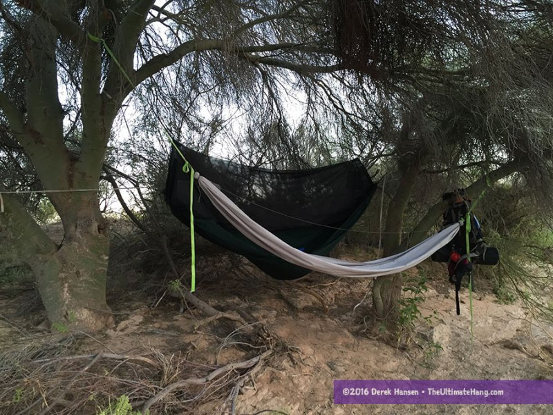 sonoran-desert-hammock-hang-wash