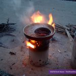 diy-candle-firestarter-8