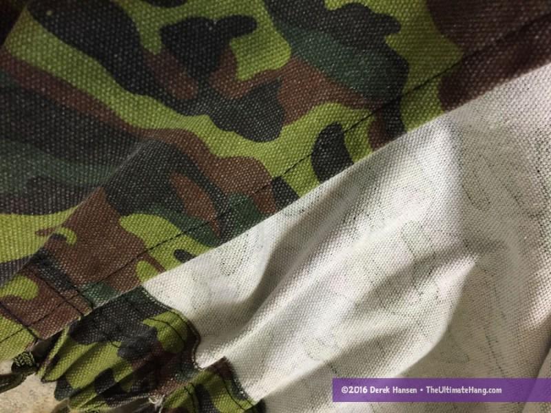 gear-best-canvas-camo-hammock-2