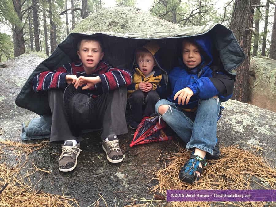 tribe-provisions-go-blanket-2