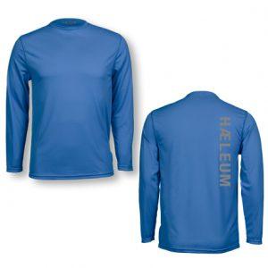 haeleum-braeden-shirt-6