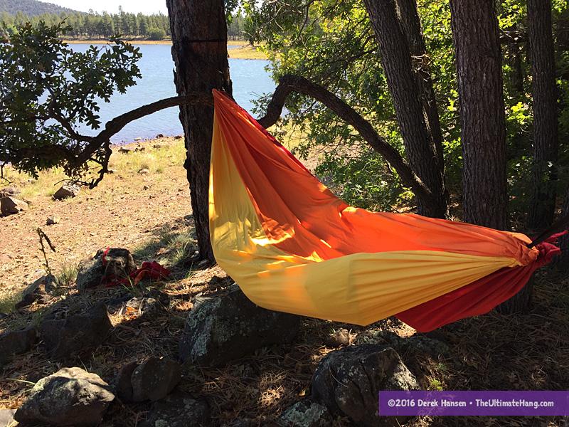 ar u2022ya hammock review review  bean bag hammock   the ultimate hang  rh   theultimatehang