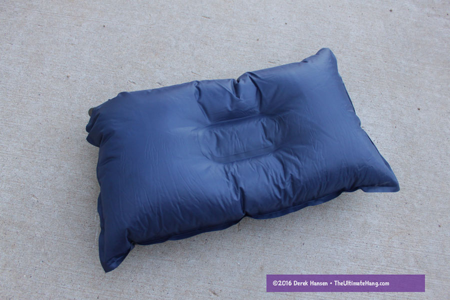iyaya-best-inflatable-pillow-3