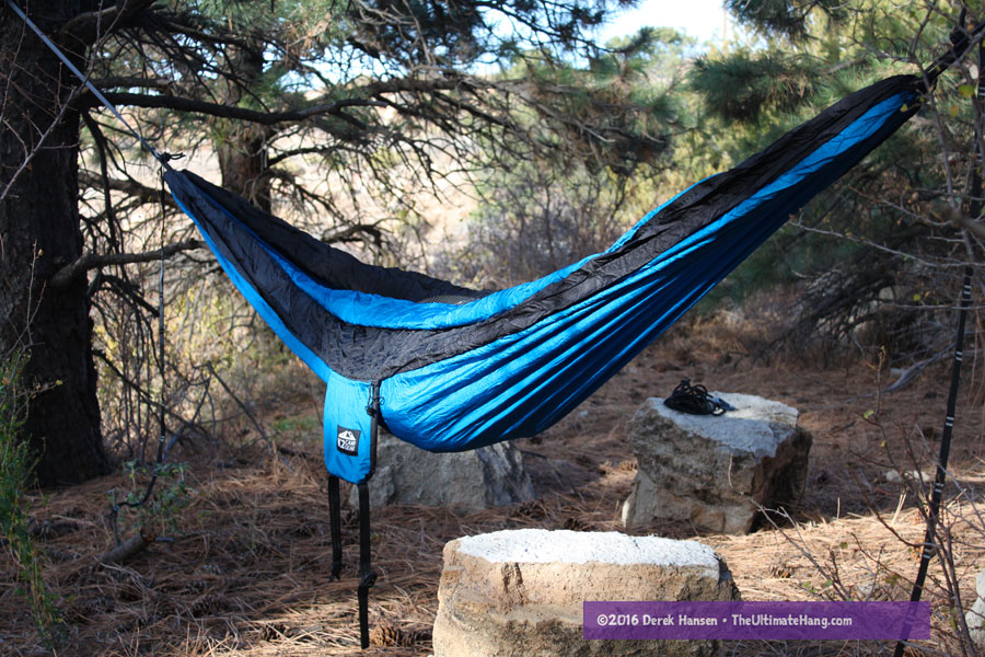 k2 camp gear double hammock   review apriller parachute nylon hammock review   the ultimate hang  rh   theultimatehang